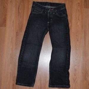 4 for $15! Boys Wranglers Jeans
